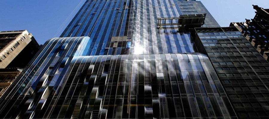 La bulle immo tendances du march immobilier - Immobilier a new york ...