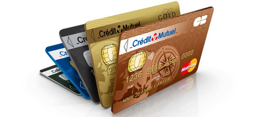: Ces moyens de paiement qui changent les habitudes des consommateurs