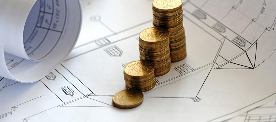 investir dans l 39 immobilier locatif nantes. Black Bedroom Furniture Sets. Home Design Ideas
