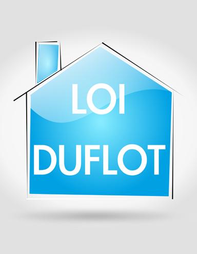 La loi Duflot