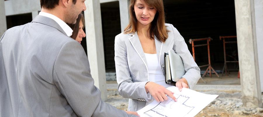 expert judiciaire en immobilier