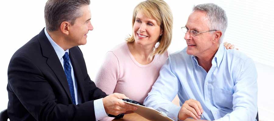 taux de prêts immobiliers