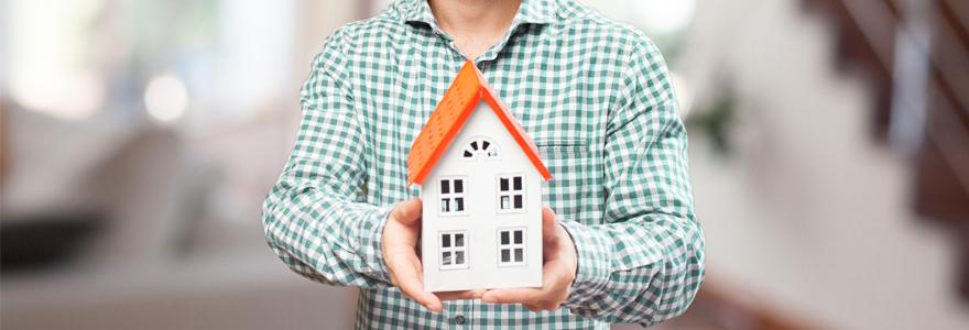 investissement immobilier de la loi Pinel