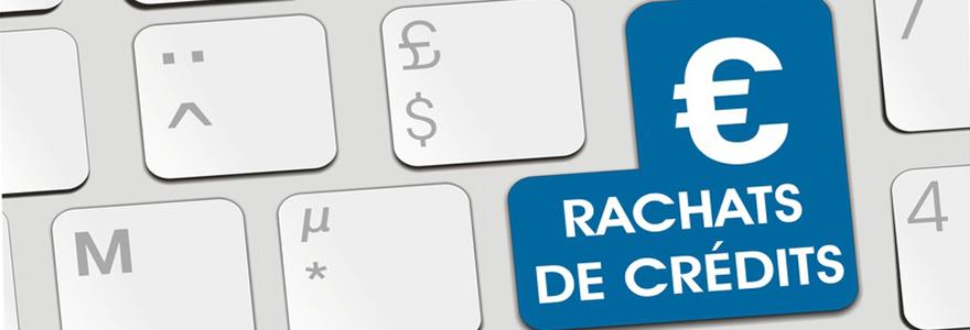 Projet de rachat de crédit