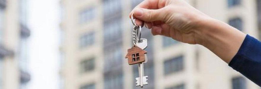 meilleures offres d'appartement à vendre