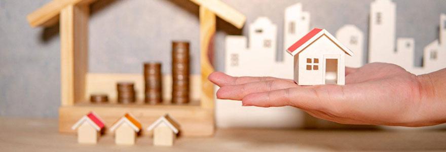 Projets de vente de maison à Rennes