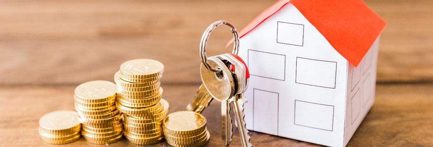 Investir dans l'immobilier à Brive via une agence