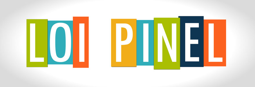 Défiscalisation Pinel 2020